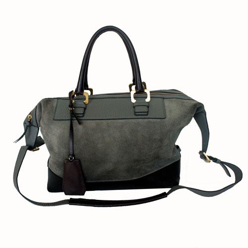 metoyoubag designertaschen und markentaschen mieten und. Black Bedroom Furniture Sets. Home Design Ideas