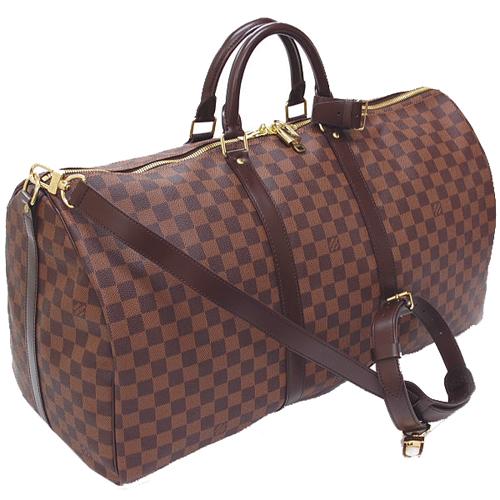 Reisetasche Lv