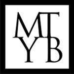 Metoyoubag - Designertaschen und Markentaschen mieten und leihen
